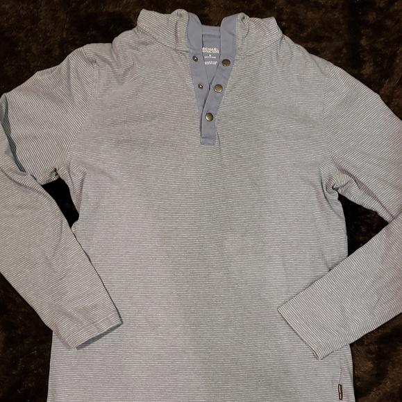 ffe0aefebf9 MICHAEL Michael Kors Shirts